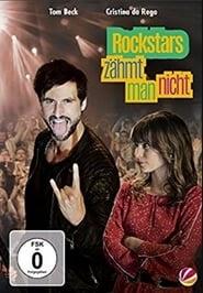 Rockstars zähmt man nicht online magyarul videa teljes film alcim magyar letöltés uhd blu-ray 2017