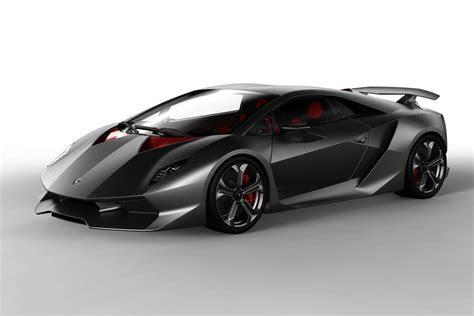Lamborghini Sesto Elemento Lamborghini Sesto Elemento Lamborghini Sesto Elemento