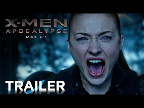 Download X-Men Apocalypse (2016) Subtitle Indonesia 720p ...