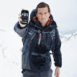 Kyocera Torque hitting Sprint March 8th, carrying $100 price tag and Bear Grylls\' seal of approval