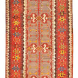 Kilim.com - Antique Konya Obruk Kilim - Store and Guide Dedicated to Kilim Rugs