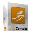 Download||aktuelle Core-Versionen - phpContact - Formmailer