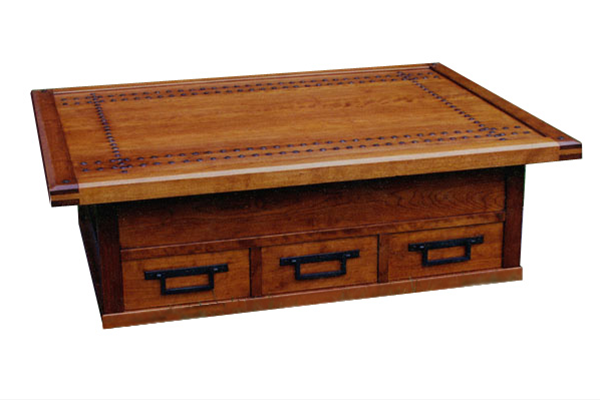 asian antiques japanese coffee table. Black Bedroom Furniture Sets. Home Design Ideas