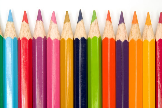 How Colors Play an Important Role in Marketing and Your BrandSmall Biz Daily