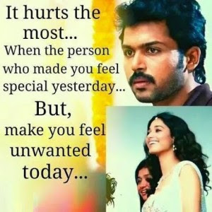 Love Best Quotes Tamil