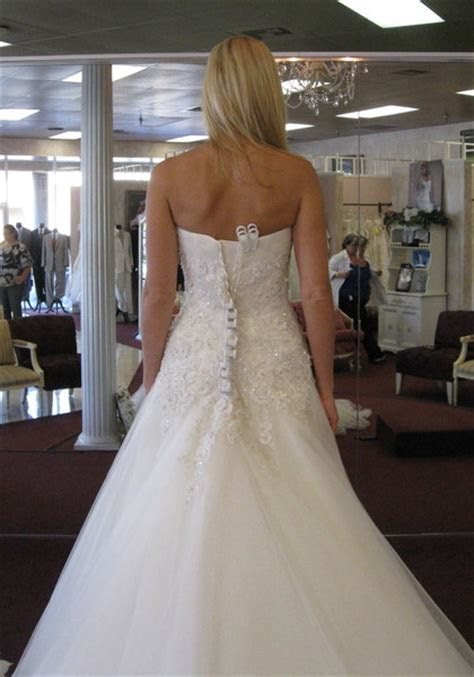 Real Weddings and Wedding Inspiration Ideas   Maggie