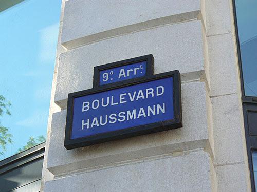 boulevard Haussmann.jpg