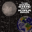 iTunes - Podcasts - The Dark Side with Kira Davis by Kira Davis