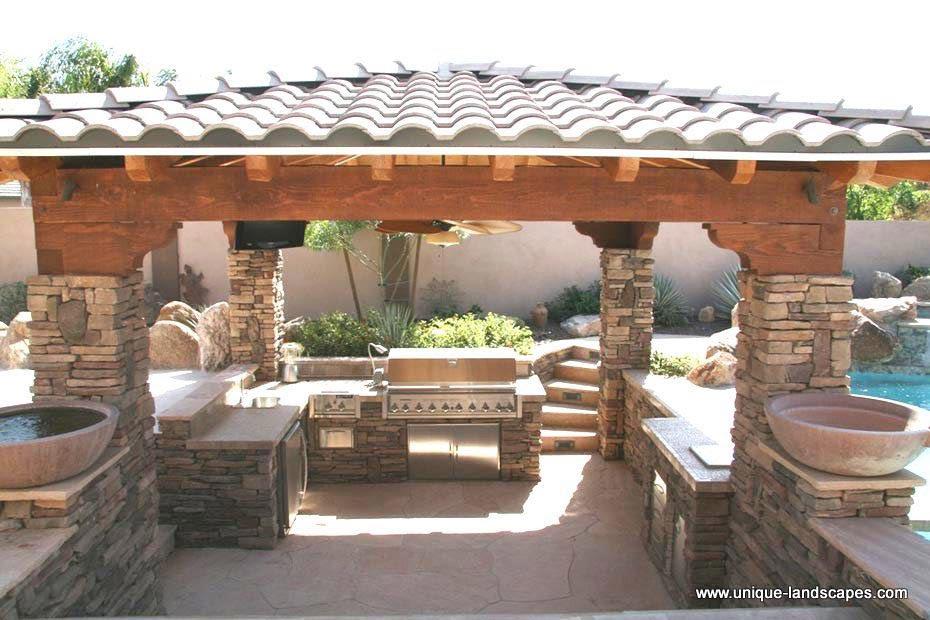 Backyard Patio Design Ideas Snaz Today