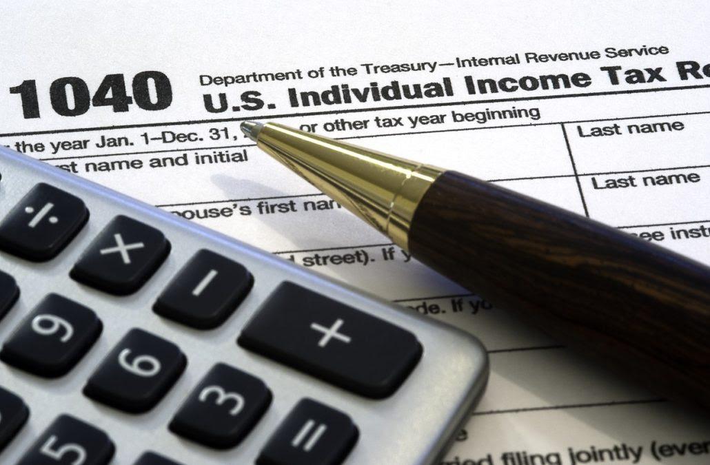 Long Term Care Insurance Tax Free with Health Savings ...