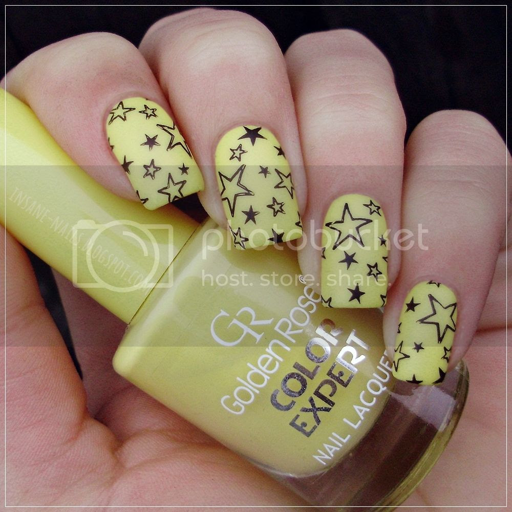 photo matching-manicures-yellow-nails-4_zpskodbenzw.jpg