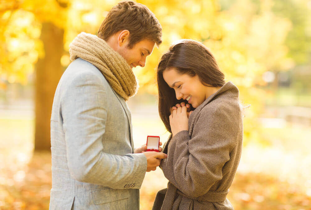 Best Gift Ideas For Your Husbandwifes First Birthday After Wedding