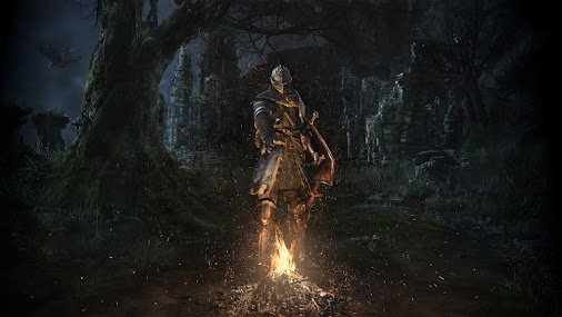 SwitchArcade Roundup: 'Dark Souls: Remastered' Network Test, 'World of Final Fantasy Maxima' and New...