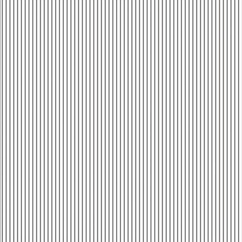 22-cool_grey_medium_NEUTRAL_pin_stripe_12_and_a_half_inch_SQ_350dpi_melstampz