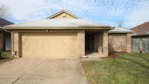 House For Rent In Roundrock 3br2ba Address 608 Clearwater Trail