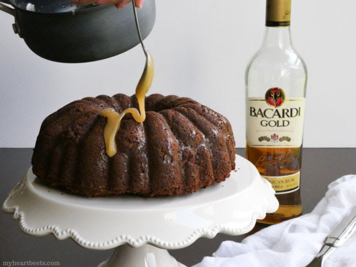 Image result for liquor cakes