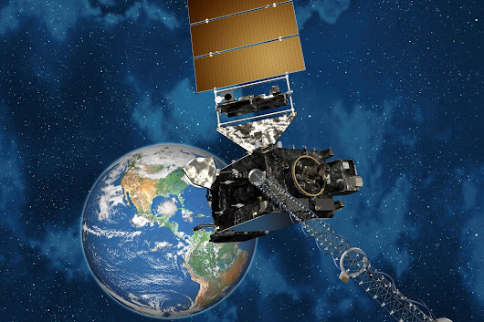 Weather favorable for Saturday launch of GOES-R on ULA Atlas V 541
