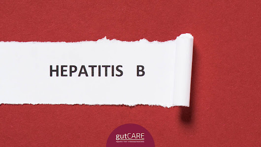 How Hepatitis B Commonly Spreads And The Risk Factors Involved