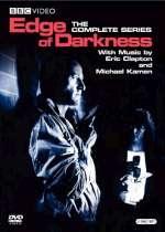 Edge of Darkness: The Complete Series, a Mystery TV Series