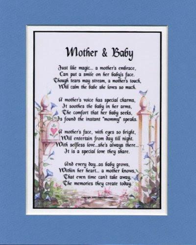Newborn Baby Boy Poems Newborn Baby Boy Poems