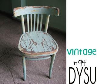 DYSU#94