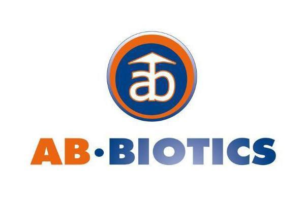 abbiotics refuerza p
