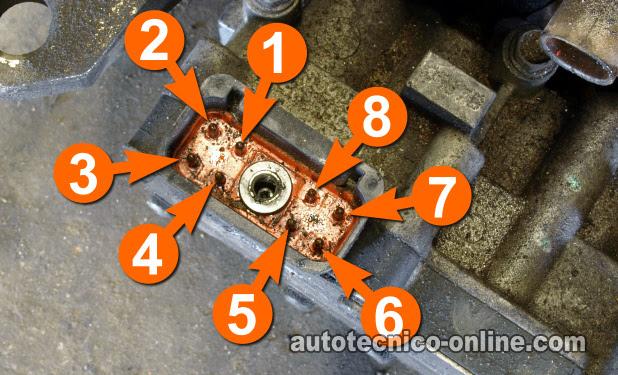 a604 transmission wiring diagram image 2