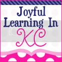 Joyful Learning in KC