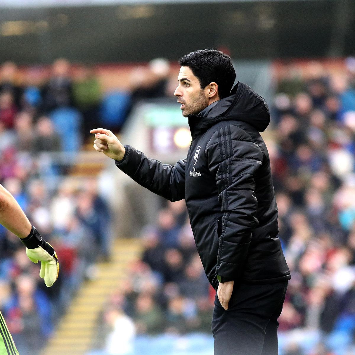 'Why?' - Arsenal fans confused as Mikel Arteta promise emerges for Tottenham clash - football.london