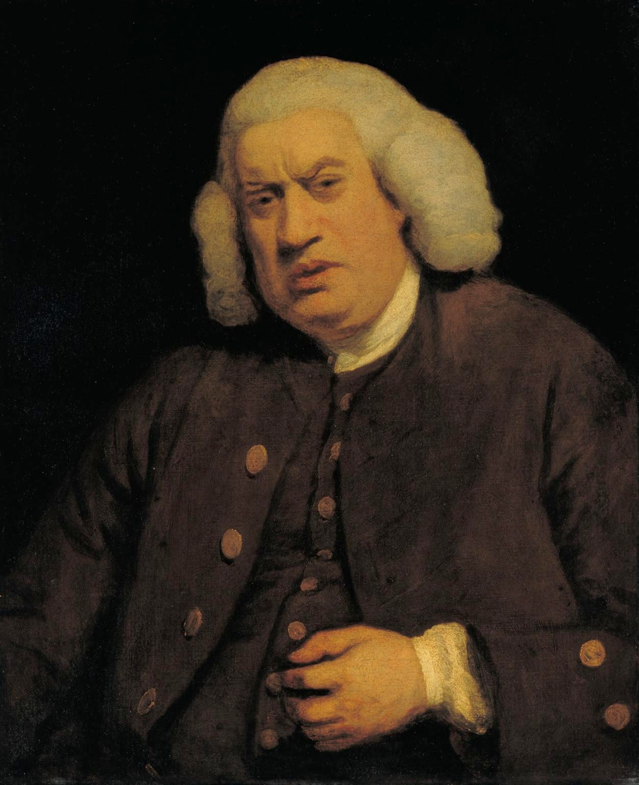 File:Samuel Johnson by Joshua Reynolds.jpg