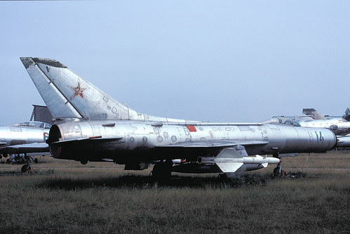 14g Su-11