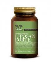Liposan Forte 100% Naturale - Colesterolo