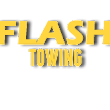 Towing San Jose - 24/7 Towing Service in San Jose