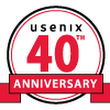 Conferences | USENIX