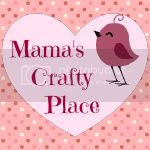 Grab button for Mama's Crafty Place
