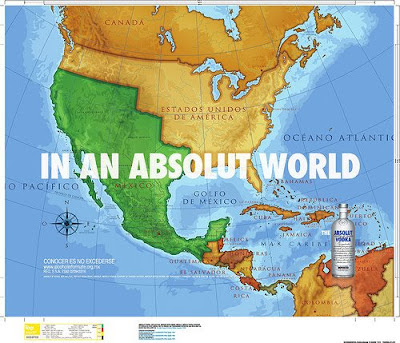 Absolut-ly