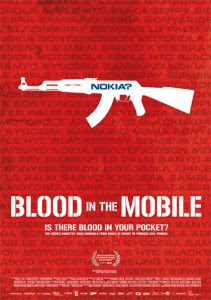 blood_in_the_mobile-poster
