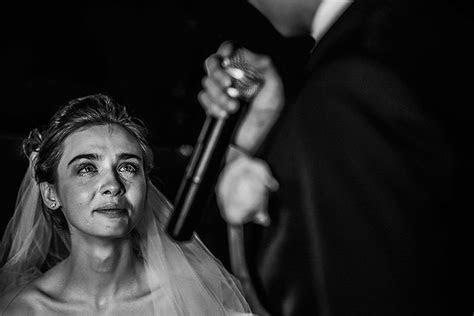 as melhores fotos de casamentos