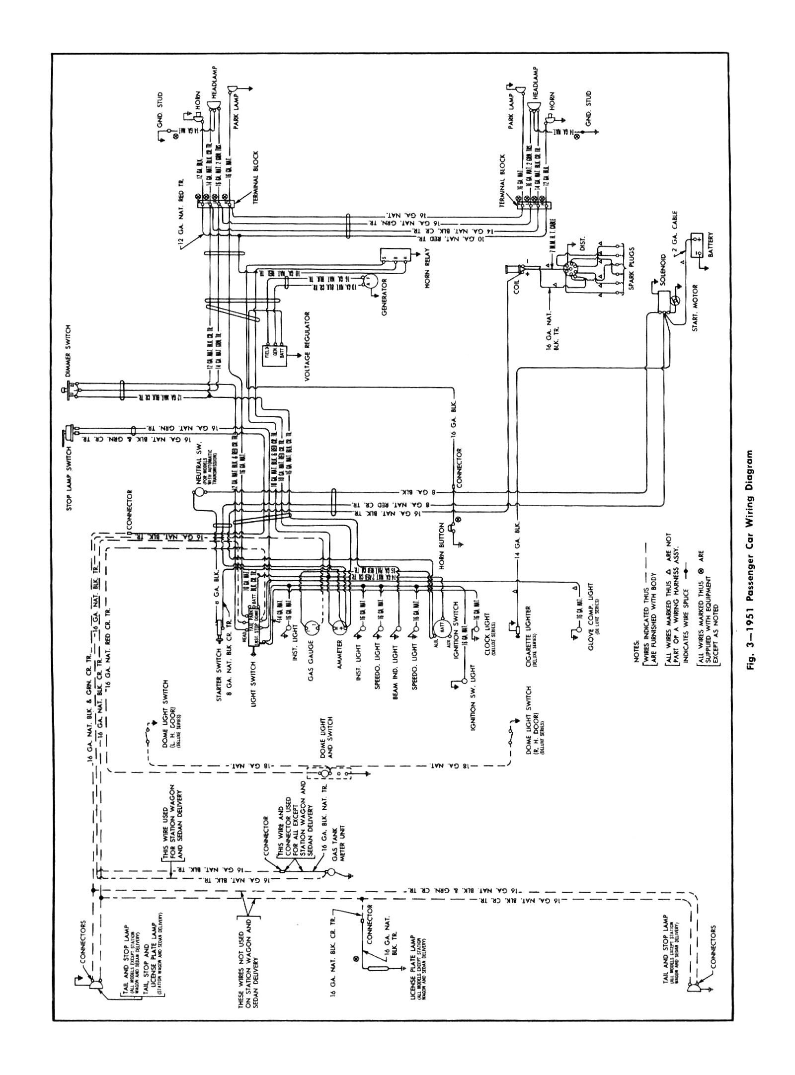 Ez Wiring 12 Circuit To Truck Lite 900 Diagram