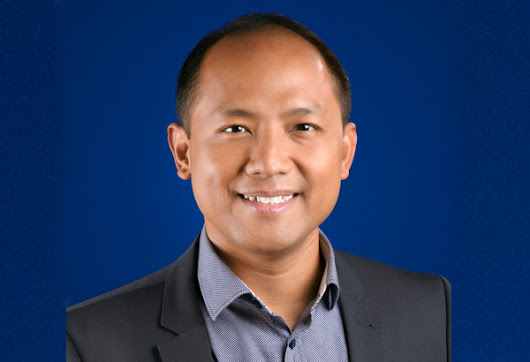 Google Phl's Kenneth Lingan: Driving the digital ecosystem in Phl