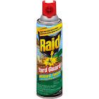 Raid Yard Guard Mosquito Fogger - 16 oz spray