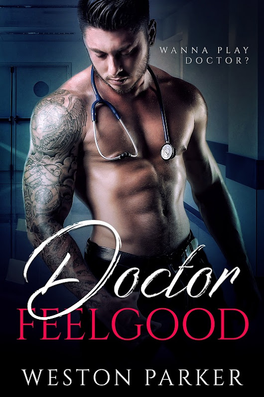 Doctor Feelgood has released!!!!