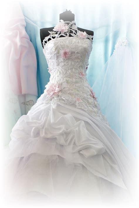 Moline Kronberg Dry Cleaners   Wedding Dress Preservation