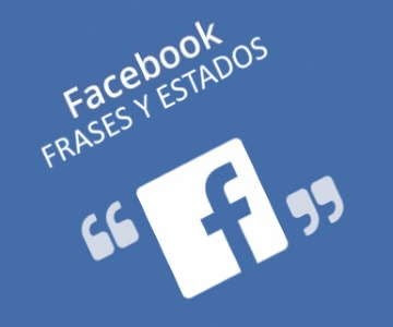 Frasesamor Frases Graciosas De Amor Cortas Para Facebook