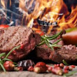 Grilling Tips From A Local Butcher Shop | Alpine Butcher