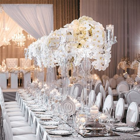 Weddings   Wedding Decor Toronto Rachel A. Clingen Wedding