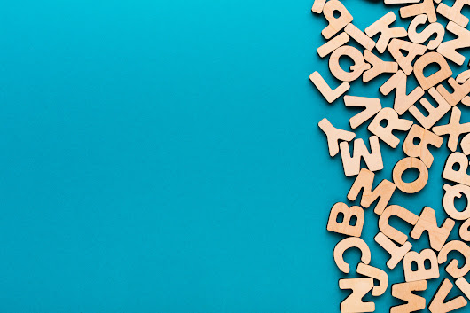 Cracking the Business-to-Business (B2B) Marketing Code: The Acronyms You Need To Know
