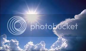 photo panas3.jpg