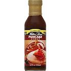 Walden Farms Pancake Syrup - 12 fl oz bottle