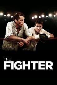 The Fighters 2 Stream Deutsch